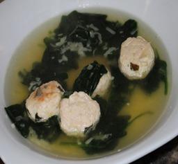 Italian Wedding Soup 2 for web