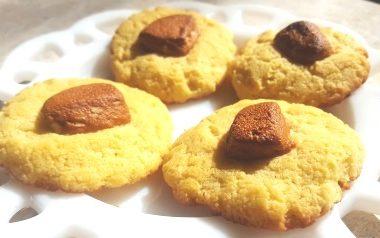 CardioMender, MD Diet Christmas Cookies