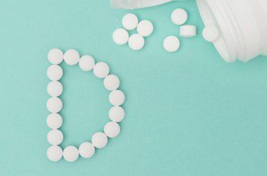 Vitamin-D-Immunity-CardioMender