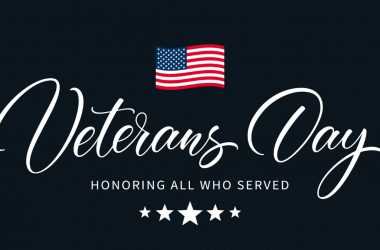 Veterans-day-cardiomender