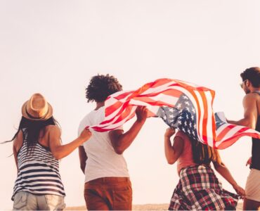 How To Become Independently Healthy This Independence Day