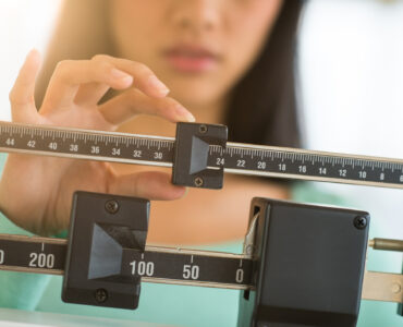 Debunking Weight Loss Myths