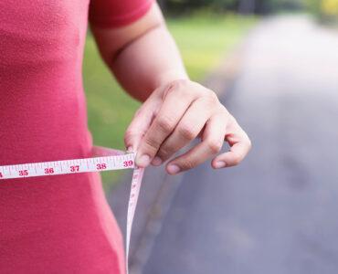 Shari's LONG-TERM Triple-Digit Weight Loss Success